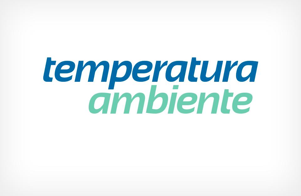 Transporte a temperatura ambiente