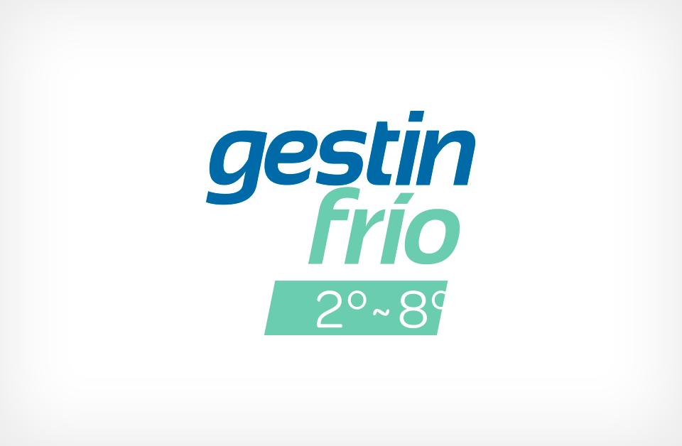 Gestin Frío 2 – 8ºC