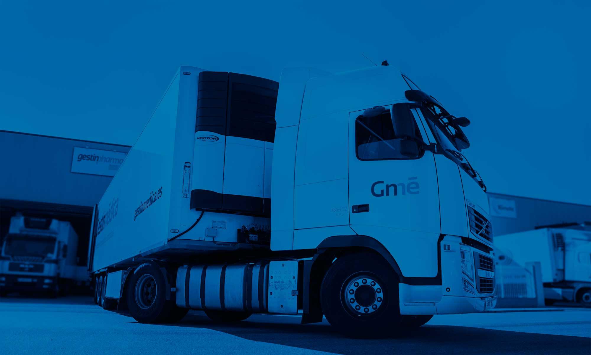 Gestinmedica-transporte-en-camion-frigo_BNR_blue