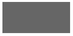 Logo Bureau Veritas ISO 9001