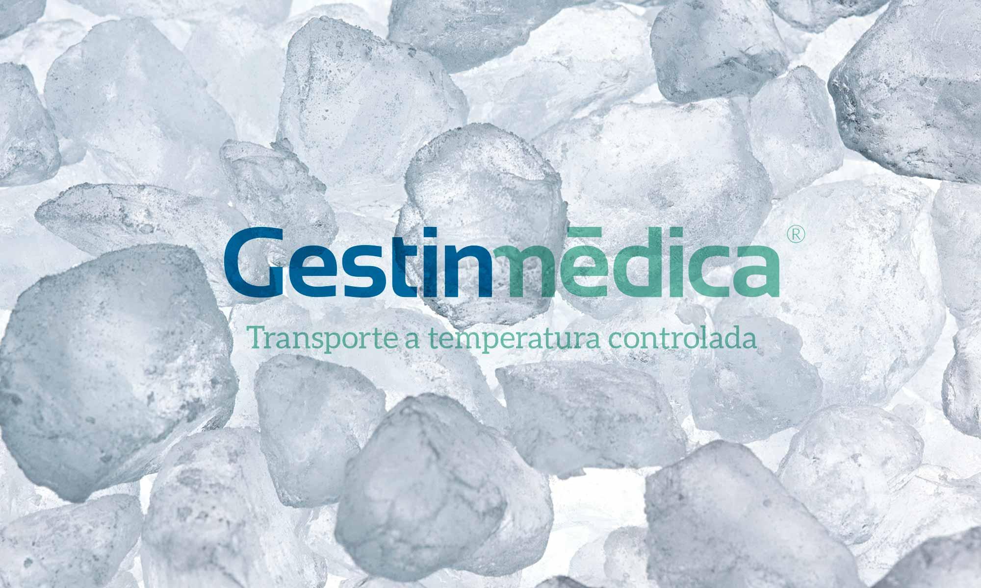 Gestinmedica-transporte-a-temperatura-controlada-BNR